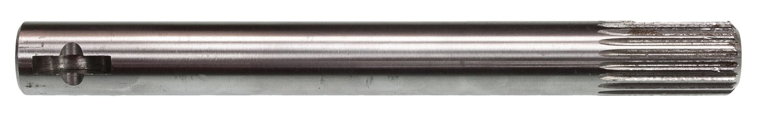 World American 106C1047R Clutch Release Shaft (CM40,49,5) by World American