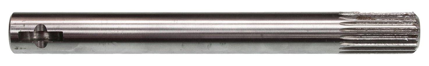 World American 106C1047R Clutch Release Shaft (CM40,49,5)