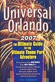 Universal Orlando, Kelly Monaghan, 1887140646