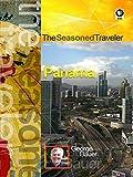 The Seasoned Traveler Panama