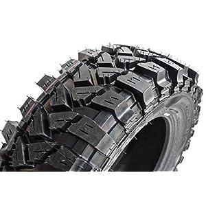 245/70 R16 RAPTOR Pneu 109R 4×4 Offroad Mud Terrain MT SUV M+S 3PMSF