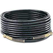 ASM HSE1450 Airless Paint Hose, 50 inch x 1/4 inch