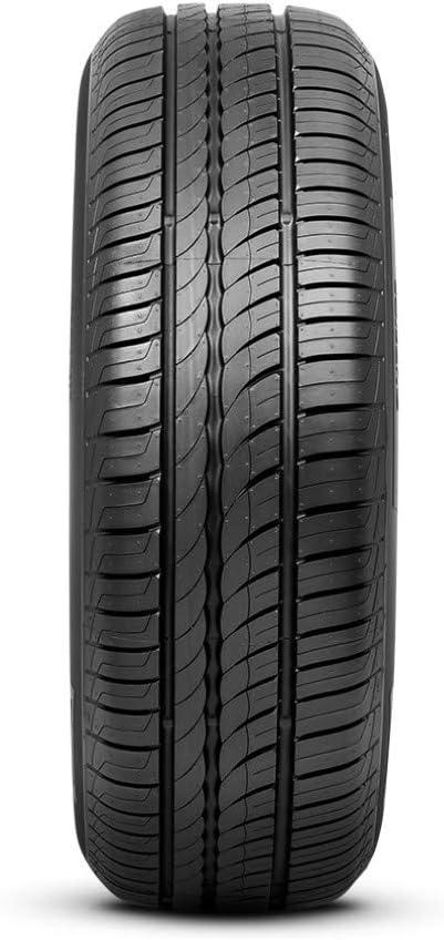 Pneu /Ét/é 175//65R15 84T Pirelli Cinturato P1 Verde