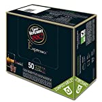 Caff-Vergnano-1882-spresso-Capsule-Caff-Compatibili-Nespresso-Arabica-Pack-da-50-capsule