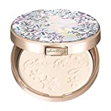 Shiseido Snow Beauty Whitening Face Powder 2018 Limited Edition 25 g