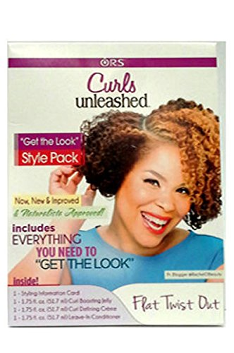 ors curls unleashed jelly - 5