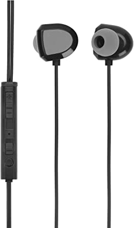 FR·TEC - Auriculares In- Ear - Nintendo Switch: Amazon.es: Videojuegos