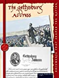 The Gettysburg Address, David Armentrout and Patricia Armentrout, 1595152326