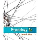 Psychology (MindTap Course List)