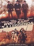 Wyatt Earp - La Leggenda by val kilmer