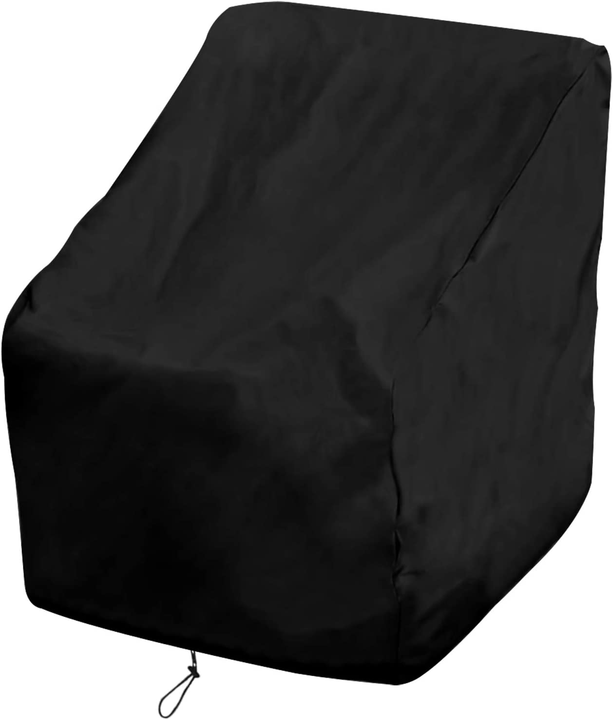 Boat Center Console Cover,420D Marine Grade Waterproof Oxford Cloth Black Marine Main Engine Cover,Sun Protection Center Console Cover,Marine Console Cover