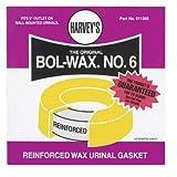 Harvey Urinal Gasket No. 6