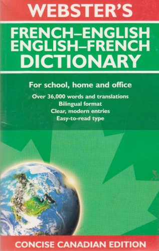 collins french english dictionary amazon