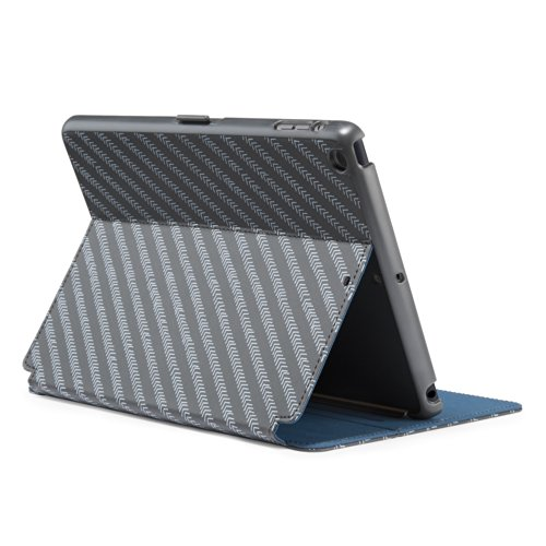 Speck Products StyleFolio Case Stand