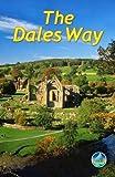 The Dales Way (Rucksack Readers)