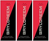 Brylcreem Hair Groom, Original, 4.5 Fl Oz /…