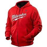 MILWAUKEE M12 Cordless Red