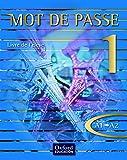 Lengua Castellana Y Literatura - 1º Bachillerato