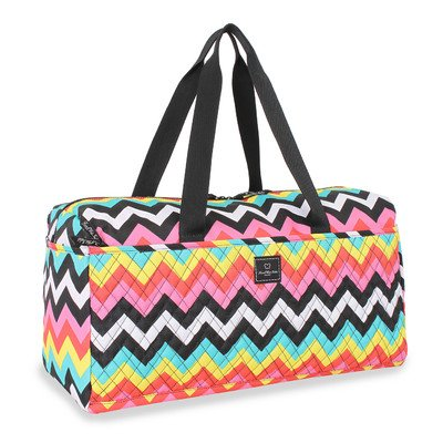 french-west-indies-2335990211-21-soft-duffel-chevron-les-pl