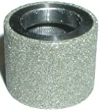 Grinding Wheel, 100 Grit, For 6YB32-6YB33