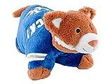 Fabrique Innovations NCAA Pillow Pet, Kentucky