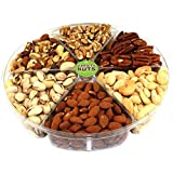 by Variety Nuts (13)  Buy new: $24.99