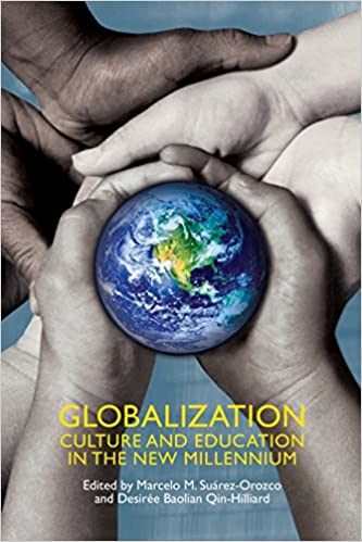 globalisation and culture essay