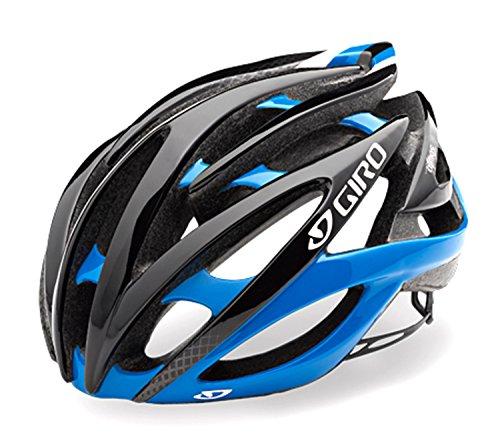 Giro Atmos II Helmet Review