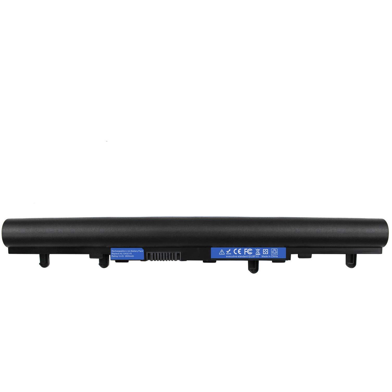 Bateria AL12A32 AL12A72 para Acer Aspire V5 V5-431 V5-471G V