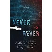 2: Never Never: Part Two