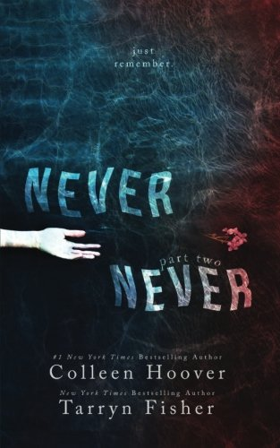 never never book 2 colleen hoover - 1