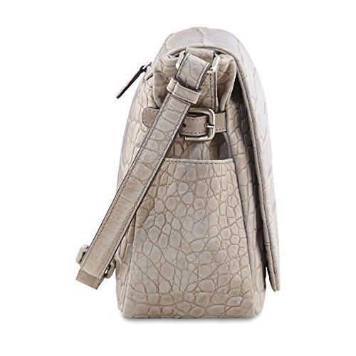 PICARD Dames Pocket Sacs à bandoulière Leyla Stone 4338