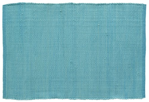 Furnishings Waterbury 24 Inches 36 Inches Turquoise product image