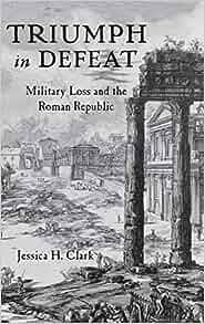 shop Eugyppii, Africani Abbatis, opera omnia sive Thesaurus ...