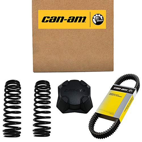 can am commander shift cable - 1
