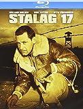 Stalag 17 [Blu-ray]