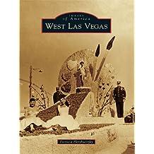 West Las Vegas (Images of America)
