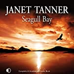 Seagull Bay | Janet Tanner