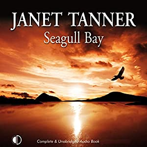 Seagull Bay Audiobook