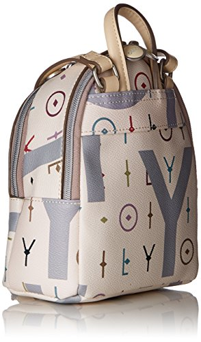 Svz Women Jolly Shoulderbag Oilily Letters t6wgHzq