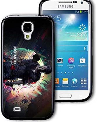 coque samsung galaxy s4 antichoc