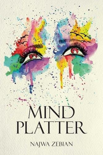 Mind Platter - Malaysia Online Bookstore