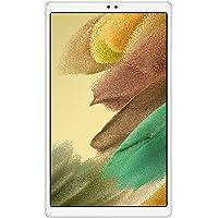 Samsung Galaxy Tab A7 lite 32GB Mystic Silver