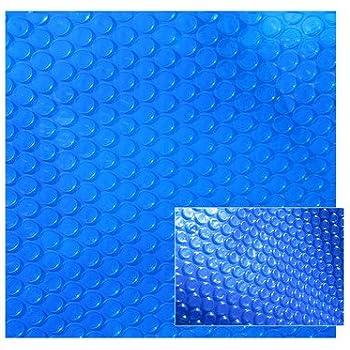 Amazon Com Sun2solar Blue 16 Foot By 32 Foot Rectangle