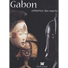 GABON PRESENCE DES ESPRITS