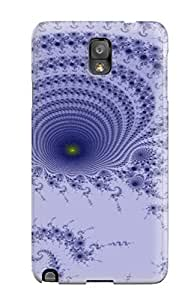 DeirdreAmaya Slim Fit Tpu Protector LLIEahn1347hpKbf Shock Absorbent Bumper Case For Galaxy Note 3 by lolosakes