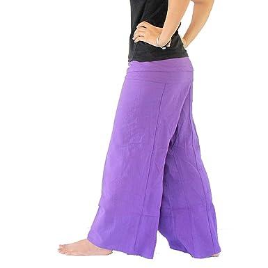 Amazon.com : Lululemon Yoga Pants Girls Yoga Pants Thai ...