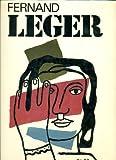 Fernand Leger, De Francia, Peter, 0300030673