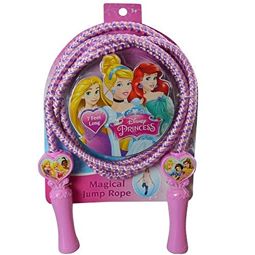 What Kids Want Princess Shaped product image