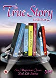 The True Story Collection - Six Adaptations From Real Life Stories [DVD]
